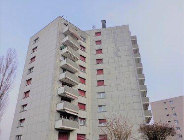 ROMONT (FR), RTE DE LA CONDÉMINE 5
